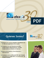 Presentacion_corporativa_eficacia