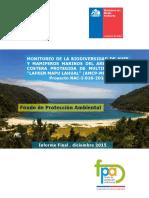 MONITOREO_DE_LA_BIODIVERSIDAD_DE_AVES_Y.pdf