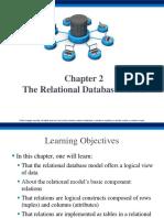 Coronel_PPT_Ch03_Chap02class.pdf