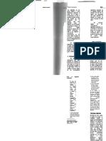 074508 Actos Contra El Pudor (1)