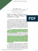 3. NHA v. Court of Appeals