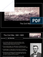 civilwar_fall11