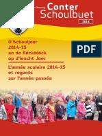 Schuelbuet-sept2014