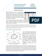 informe-competitividad-wef-cpa-ferrere.pdf