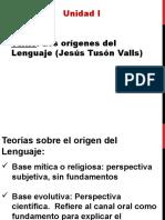 U1 Tema1 Tusón Valls