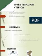 LA-INVESTIGACION-CIENTIFICA2.pptx