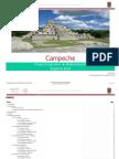 Campeche 2016