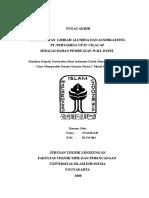 109326114-Pemanfaatan-Limbah-Alumina.doc