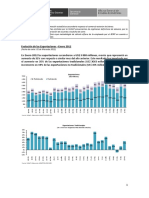 documents.tips_rm-expo-enero-2012.pdf