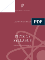 scsec27 physics syllabus eng