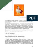 Caso El Santo Pollote CUCEA 1 (1)