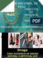 DIAPO DROGAS 2016