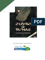 Blum-O-Livro-de-Runas.pdf