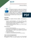 pediamecum.pdf