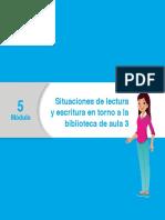 5.6.PDF Modulo 5 Final