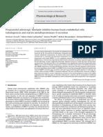 Annabi, 2009.pdf