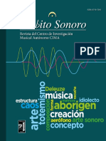 RevistaAmbitoSonoro1