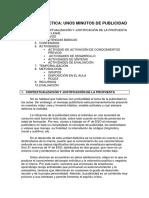 publicidad-blanca-rio.pdf
