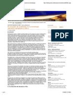 El concepto de mediación en la tecnología educativa apropiada y crítica_Fainholc (2004).pdf