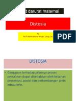 141979984-Distosia-ppt