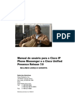 7942 Manual Cisco Ippm701ptb