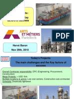 amcompressed-12913212057276-phpapp02.pdf