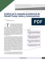 Ánalisis campaña electoral Donald_Trump