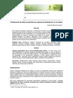 Dialnet-ClasificacionDeDanosProducidosPorAgentesDeBiodeter-5123260