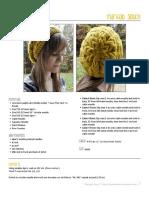 MarigoldSlouch.pdf