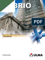 CATALOGO_ESCALERA BRIO_ES.pdf