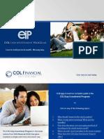 eip_primer.pdf