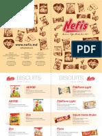 catalog-2016.pdf
