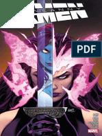 Uncanny X-Men 015 (2017) (Digital) (Zone-Empire) (1).pdf