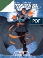 Doctor Strange - Strange Origin (2016) (digital TPB) (Minutemen-Bookworm).pdf