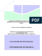 ENSAIOS NÃO DESTRUTIVOS PARA AVALIAÇÃO DA RESISTÊNCIA DO CONCRETO.pdf