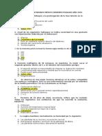 documents.tips_essalud-2001docx.docx