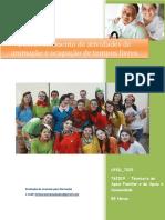 UFCD_7222_Desenvolvimento de Atividades de Animação e Ocupação de Tempos Livres_índice