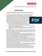 KANSEN OP DE ARBEIDSMARKT.pdf