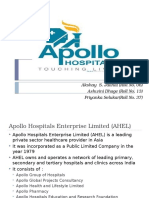 apollohospitals-121021000139-phpapp01