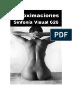 (msv-626) Aproximaciones