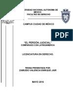 Tesina D. Penal (1)