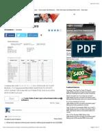 As350 D-ba-fx2 Exam 2013 - ProProfs Quiz.pdf