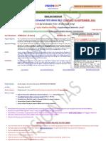 GSM - 30 Tests - 19 September - English.pdf