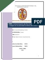 252345627-TRABAJO-MONOGRAFICO-DE-Contaminacion-del-Rio-Huatanay-y-su-imagen-en-la-actividad-turistica-del-Cusco-docx.docx