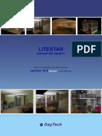 Litestar10.pdf