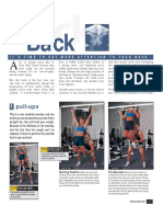 Body for Life - Back training.pdf