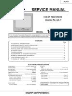 14LK14.pdf