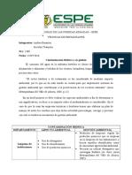 PA_B_BASANTES_ANDREA_2.docx