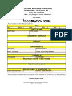 reg form.pdf