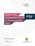 IIMU_CSR_REPORT.pdf